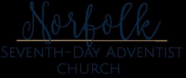 Norfolk Seventh-Day Adventist Church